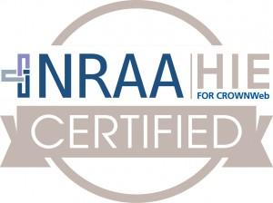 NRAA_CERTIFIED_Logo_RGB