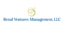 Renal Ventures Management, LLC