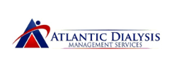 Atlantic Dialysis Management Services