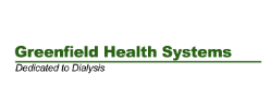 Greenfield Health Systems